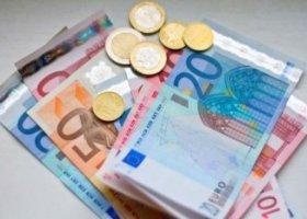 peniaze-euro-webnoviny